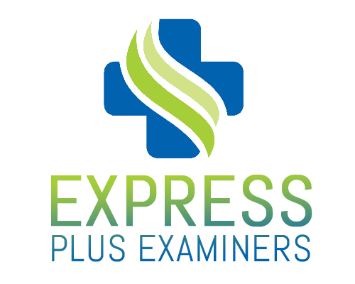 Express Plus Examiners